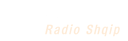 degjo hite radio shqip