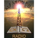 Radio Alfa dhe Omega
