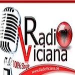 Radio-Viciana-2