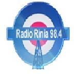 Radio rina