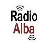 RadioAlba