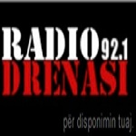 RadioDrenasi