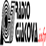 RadioGJAKOVA
