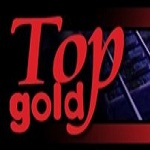 Top-Gold-Radio