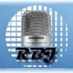 radio-burimi-jetes