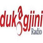 radio-dukagjin