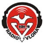 radio-vlora