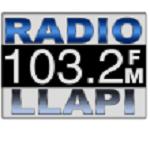 radiollapi
