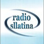 RadioSllatina