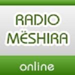 Radio Meshir