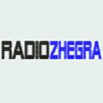 Radio Zhegra live