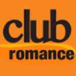 club-romance