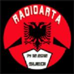 radio-arta