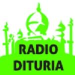 radio dituria live