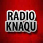 radio-knaqu