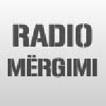 Radio Mergimii