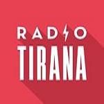 Radio-Tirana-3