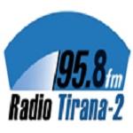 Radio-Tirana2