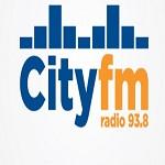city-460x230