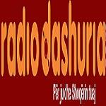 Radiodashurianewyork