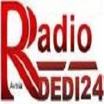 Radio dedi