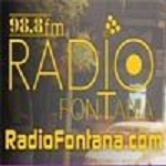 fontana_n