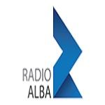 radioalbakline