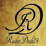 radiodedi24