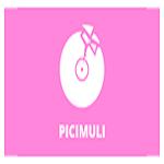 picimuli
